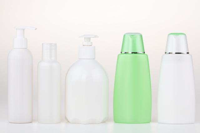 konzervanty v kosmetice