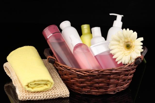parabeny, brom či formaldehyd - škodlivé konzervanty