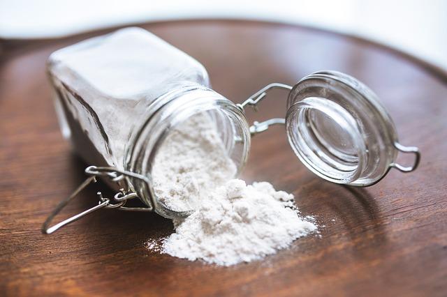 Jak vužít zinek při výrobě kosmetiky